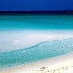 spiaggia leuca
