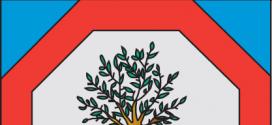 Stemma della Puglia
