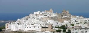 Foto dalla Puglia