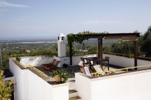 trullo_terrace