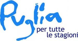 Uffici Turistici Puglia
