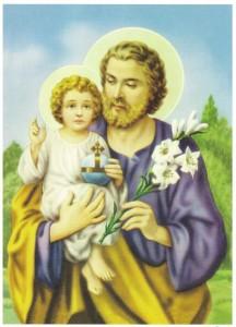 San-Giuseppe-con-giglio