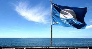 Bandiere Blu 2015 Puglia