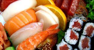 Anisakis-pesce-crudo