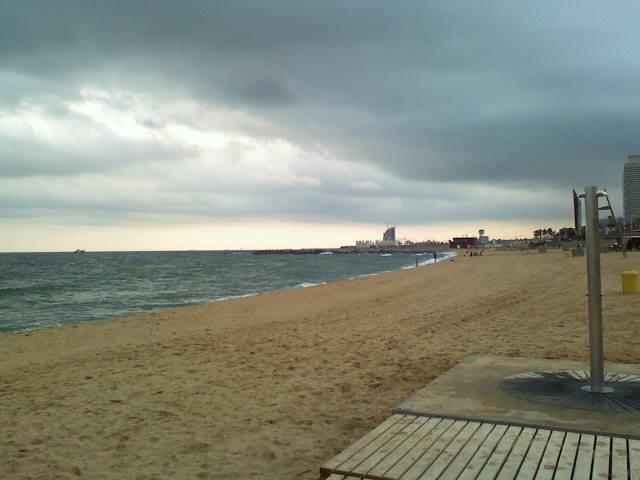 meteo Puglia