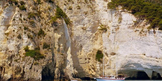 Scoprire la Regione Puglia