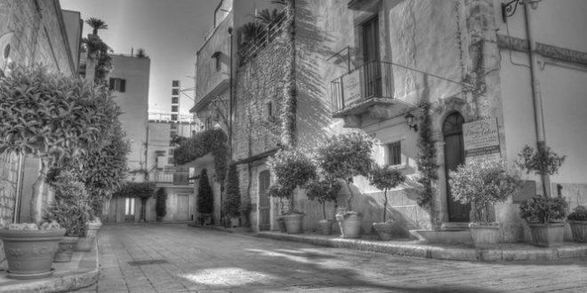 Sammichele di Bari